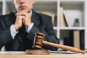Як обрати адвоката: 5 порад, які допоможуть отримати кваліфіковану допомогу