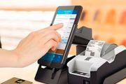 Касовий апарат у смартфоні, «кешбек» та які ще нововведення очікують на підприємців
