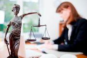 Підвищення кваліфікації адвокату?